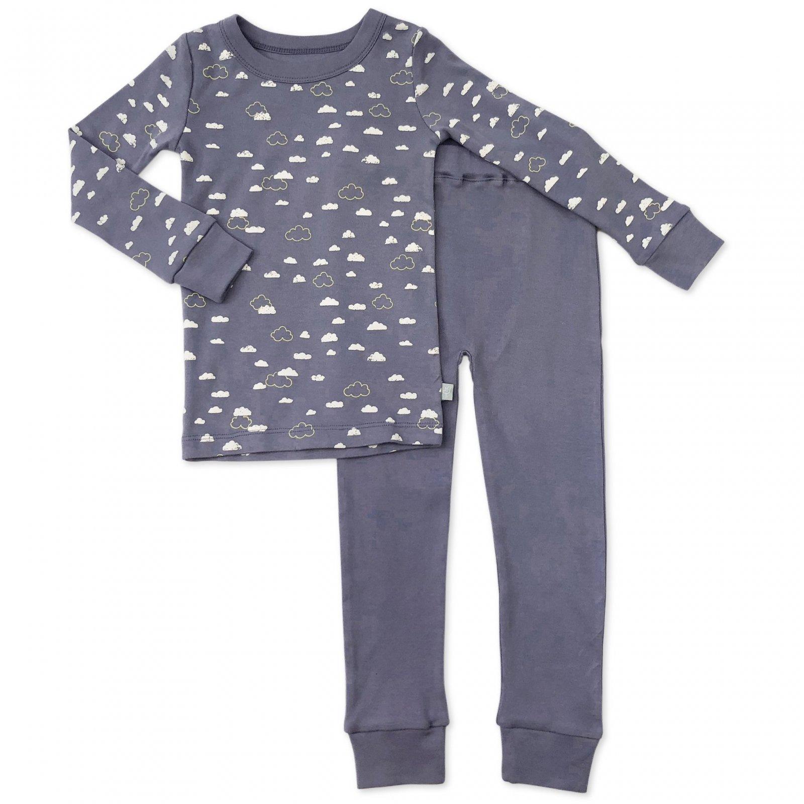 Finn + Emma Pajamas