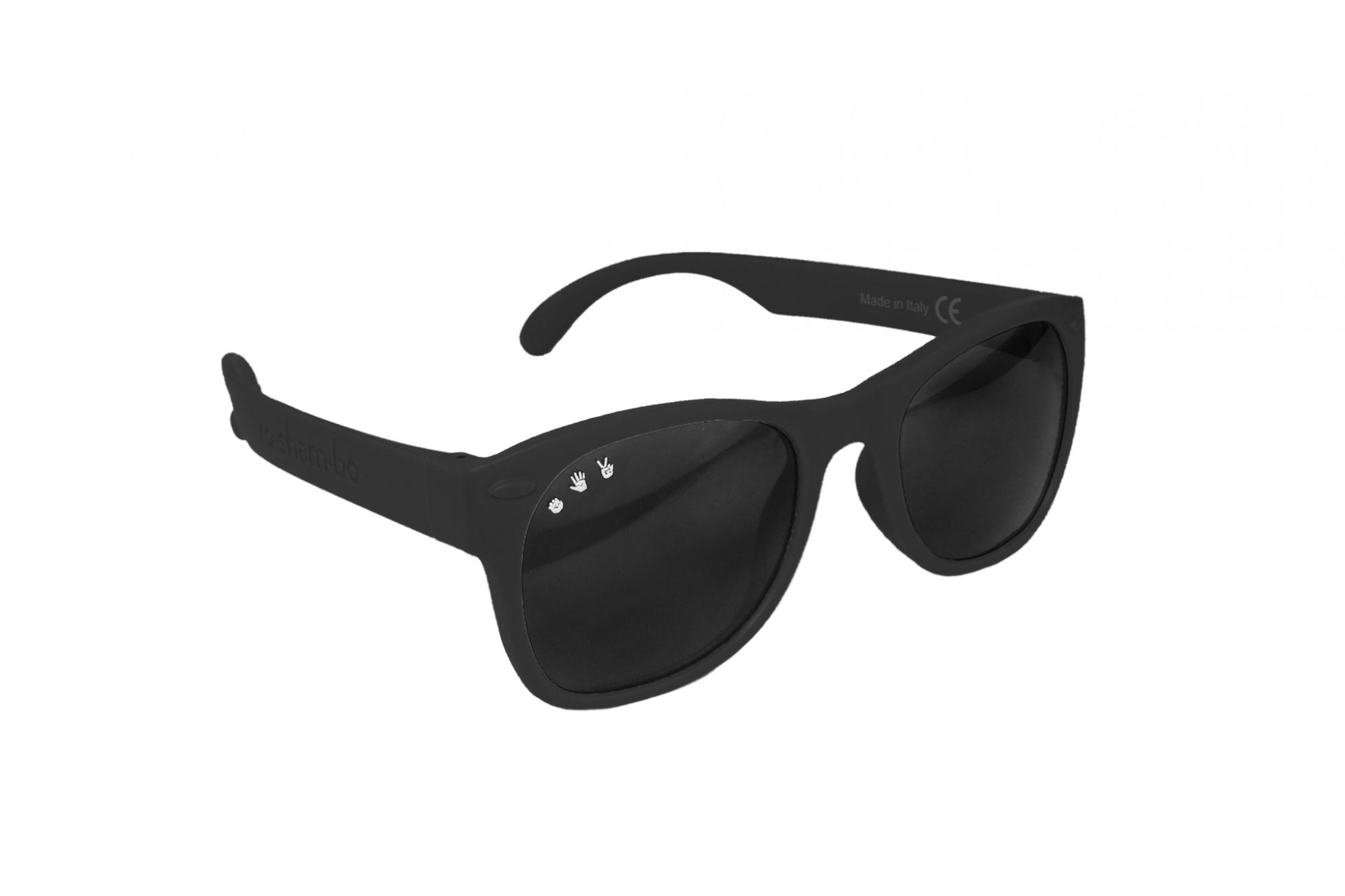 Roshambo Adult Sunglasses