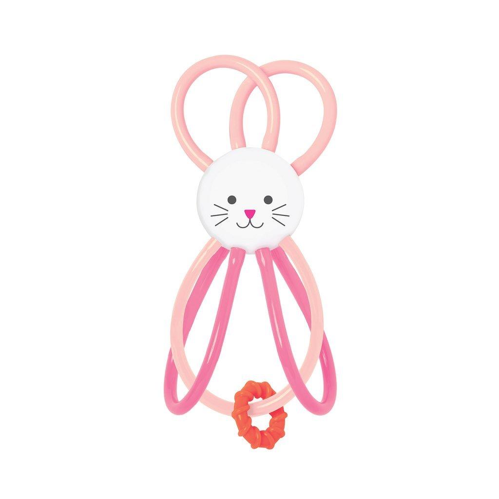 Winkel Bunny