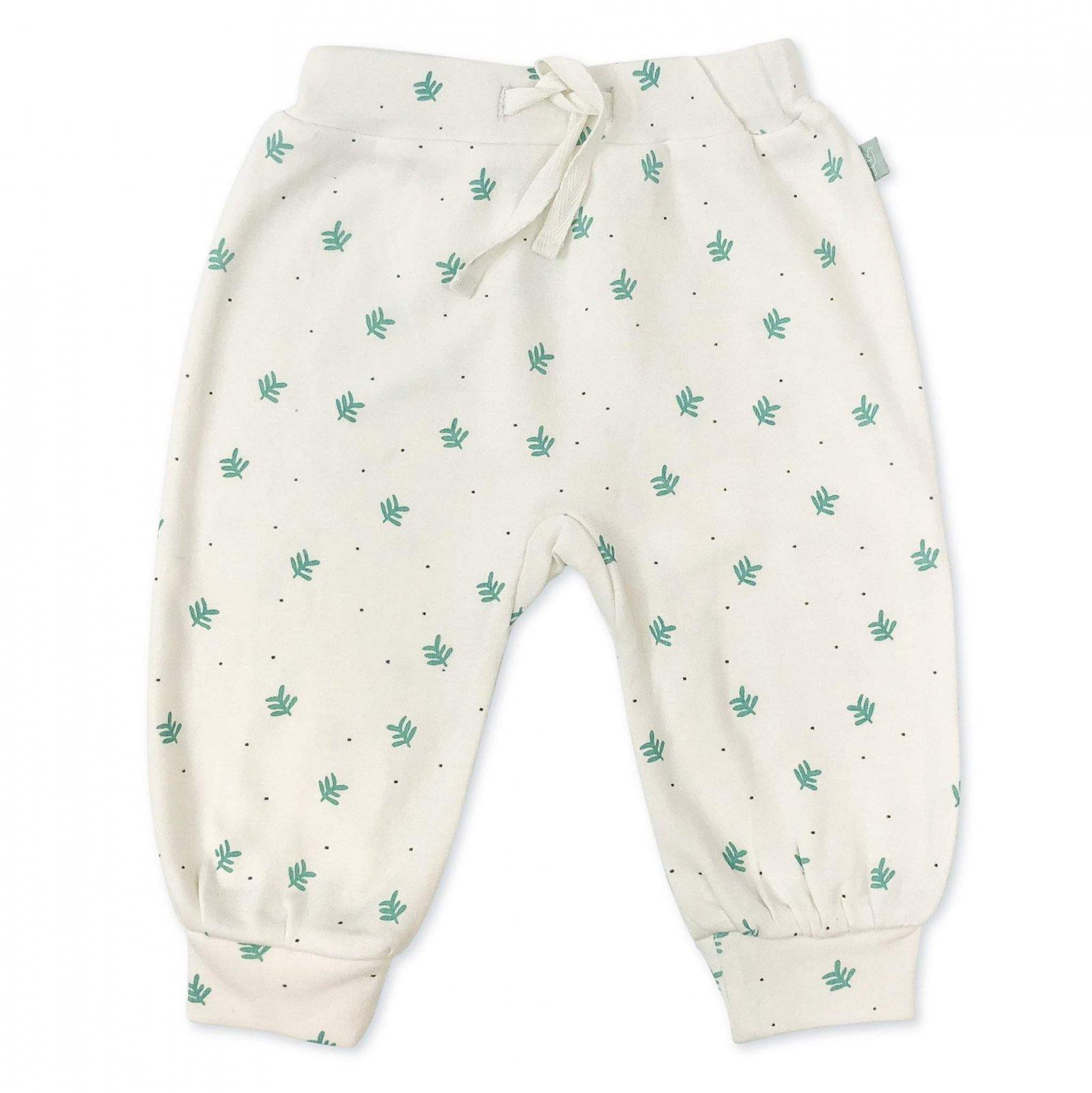 Finn + Emma Harem Pants