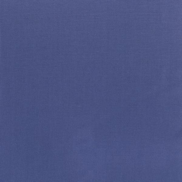 Cotton Supreme Solids Haviland Blue 169