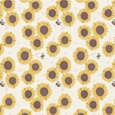 Sunflowers Farmers Market