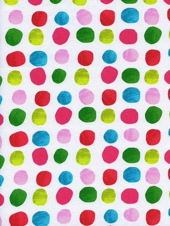 Noel Dots