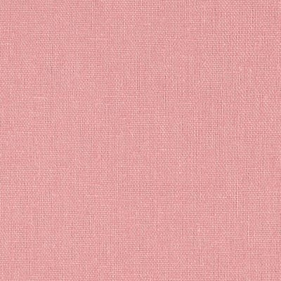Brussels Linen/Rayon Blush