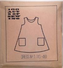 Dress No 1