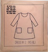 Dress No 2