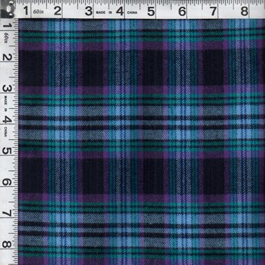Windstar Flannel (3 options)