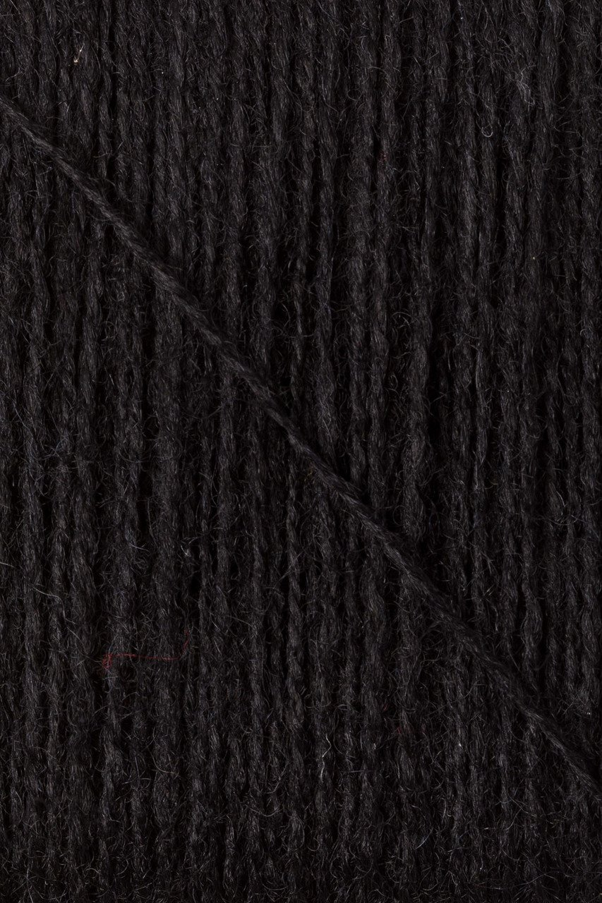 Regia Heel Reinforcement / Darning Yarn 5 g