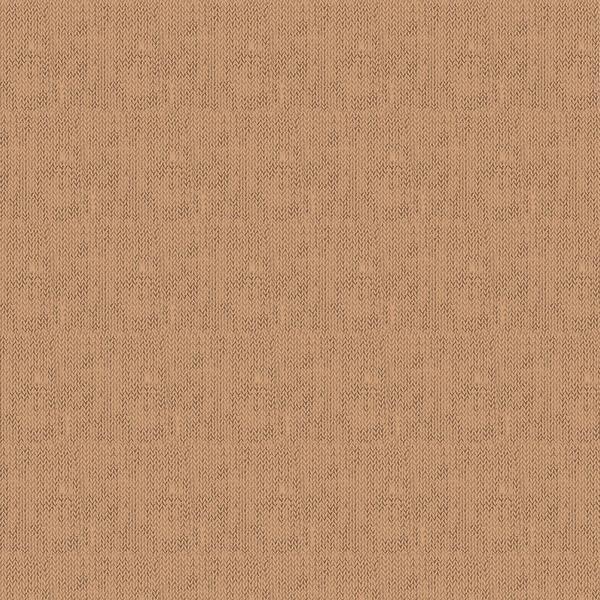 Catsforhats Light Brown 100% Cotton 42-44 Wide