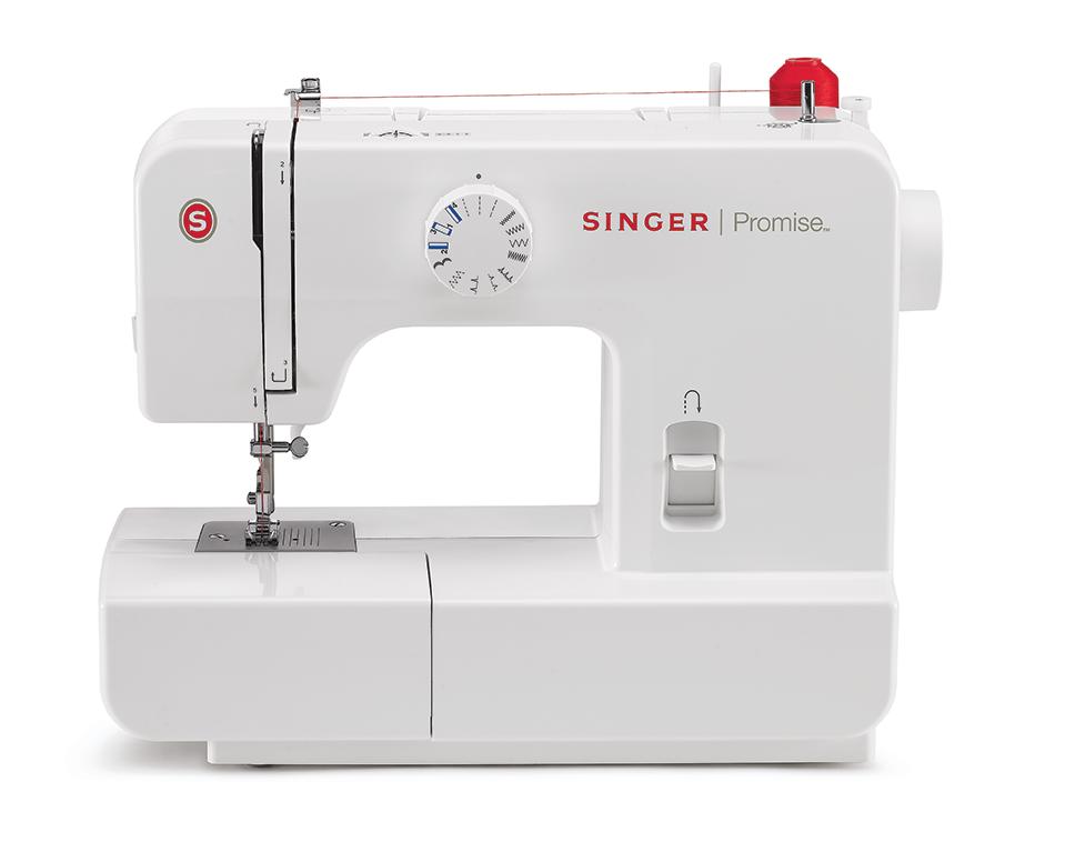Singer - Promise I 1408 - Sewing Machine - DEMO MODEL