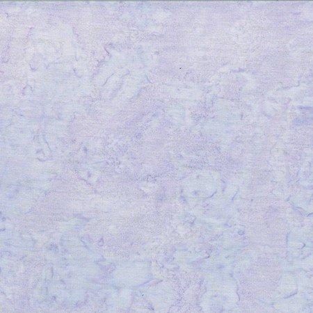 Hoffman Batik - 1895H-508