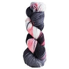 Estelle Yarns - Urth - Merino Sock