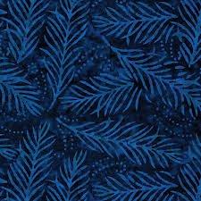 Wideback 108 - Blue - 2082-444