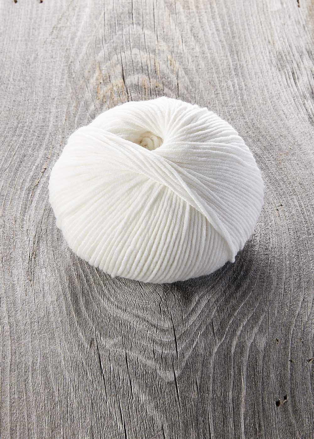 Sugar Bush Yarn - Bold