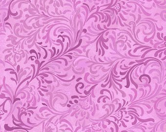 SSI Studio - Embellishment - Light Lilac 661