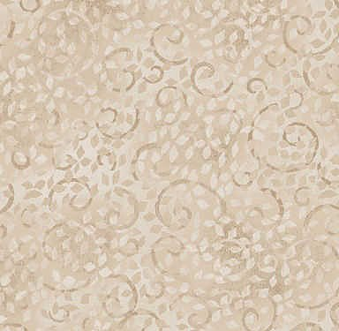 Complements - Scroll - Taupe - 212