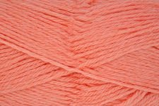 Universal Yarns - Mini Saki -  50 grams