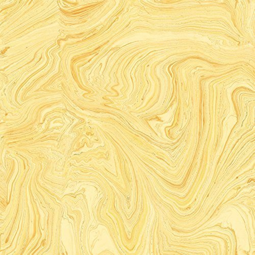 Artisan Sandscapes - Yellow - 20476