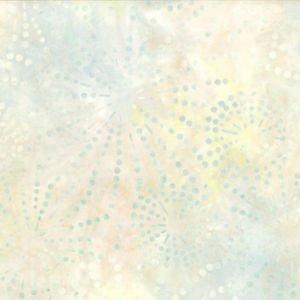 Pastel Batik Sparkle - Blue - 22128