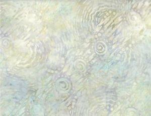 Batik - Gray - 145