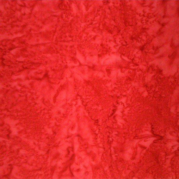 Batik - Princess palette - Pink