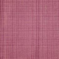 Mixology Woven - 2143 - Purple
