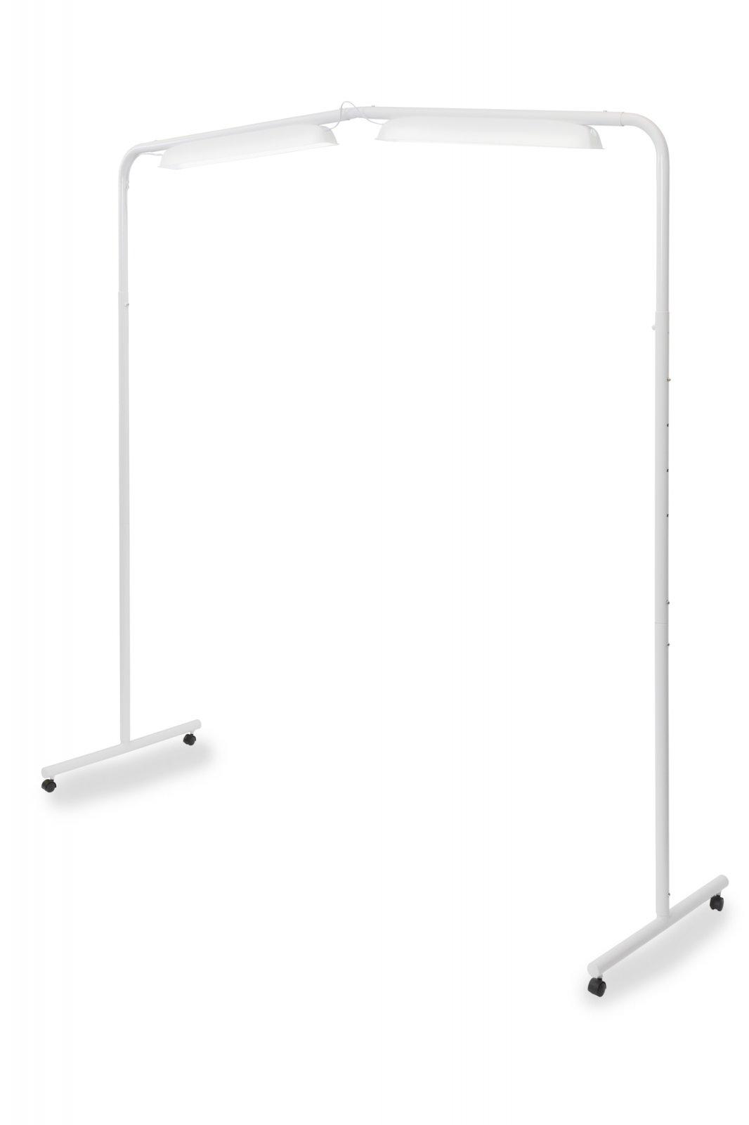 Husqvarna Viking - LED Light for Fabric Frame