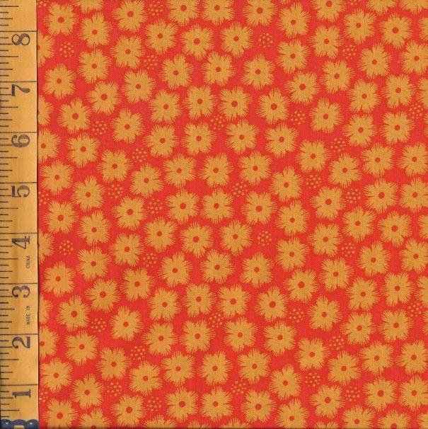 Ellie's Emporium - Orange