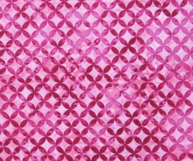 Peony Passion - 21292 - Pink
