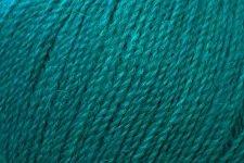 Universal Yarn - FINN