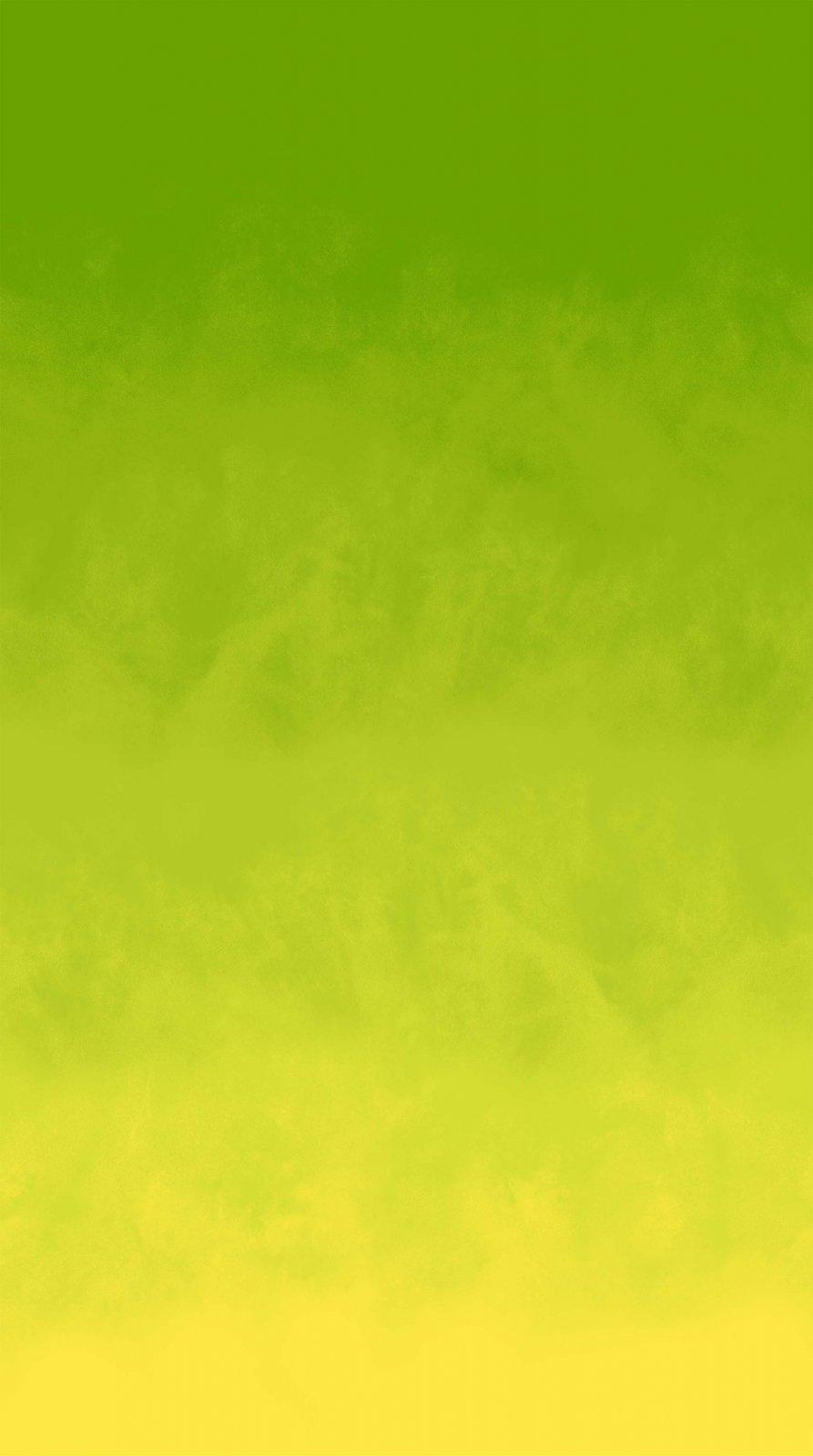 Rejoice - Green