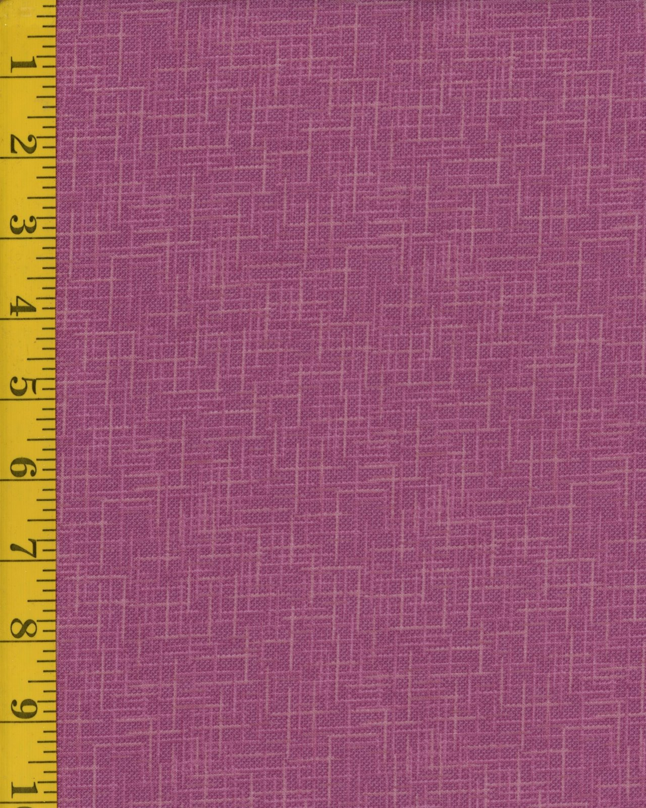 Shadow weave - 2161 - Purple