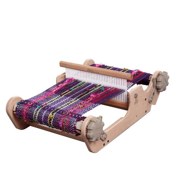 Sample-It Ridge Heddle Loom