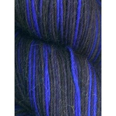 Diamond Yarns - Soxy Lady