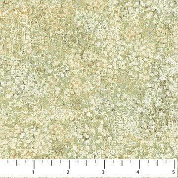 Stonehenge - Green - 39060