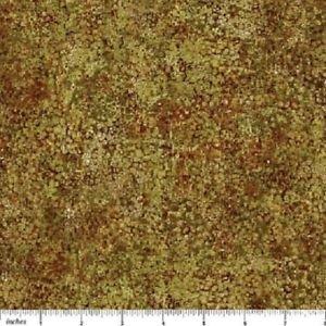 Stonehenge - Woodland - Green - Brown - 39060