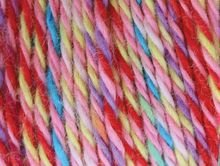 Bernat - Softee Baby Colors