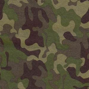Camouflage poly Ripstop 58-60 Wide