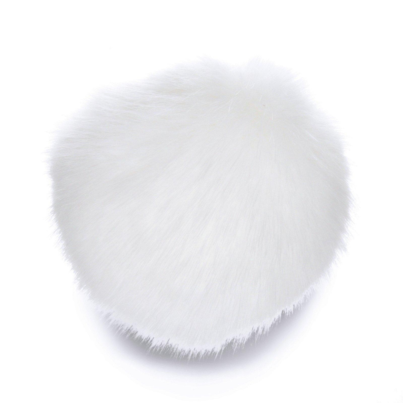 Bernat - Faux Fur Pompom