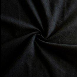 Jet Batik Texture