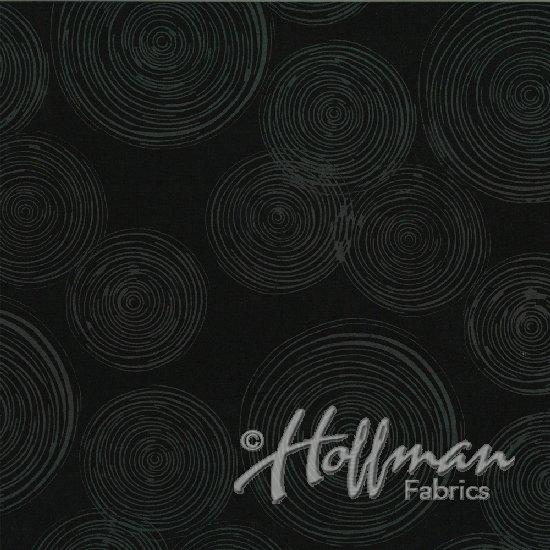 Hoffman 3 Sums-Raven Ripple-WQ2148-49