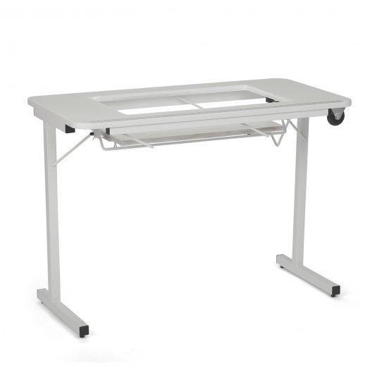 Gidget II Table