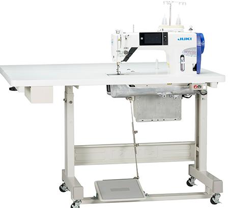 Quilters HQ Home Overland Park Kansas Unique Missouri Sewing Machine Company Lenexa Ks