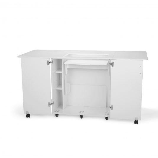 Emu Cabinet