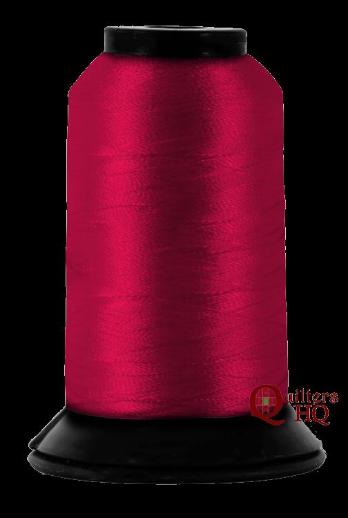 #PF1085 - Violet Red