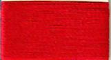 PF1085 - Violet Red