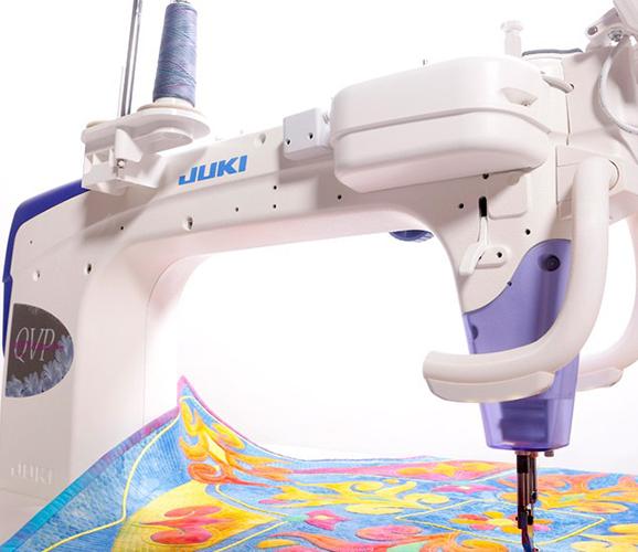 Quilters HQ Home Overland Park Kansas Custom Missouri Sewing Machine Company Lenexa Ks