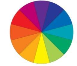 Color Confidence with Gerald Schwab
