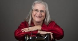 Nova Montgomery's Singer Featherweight 221 Maintenance Class - A Spa Day for Your Featherweight™! Thursday