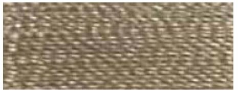 RA Thread Beige RA2224